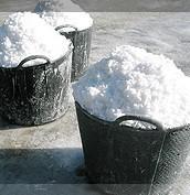 Proveedores de Sal. Sal de todo tipo: húmeda, deshielo, seca, etc.