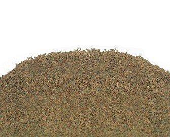 Semillas de Apio. Se pueden usar molidos o enteros para agregar un sabor de apio a los pescados y carnes