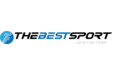 Inter Vegas Sport