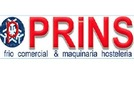 PRINS Commercial Refrigeration