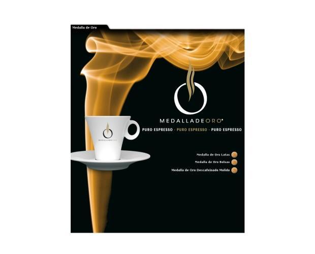 Café. Distribuidores para cantabria de productos del cafe
