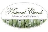 Natural Carol