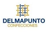 Delmapunto Confecciones