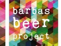 BarbasBeerProject
