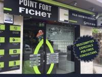 Fichet-Girona