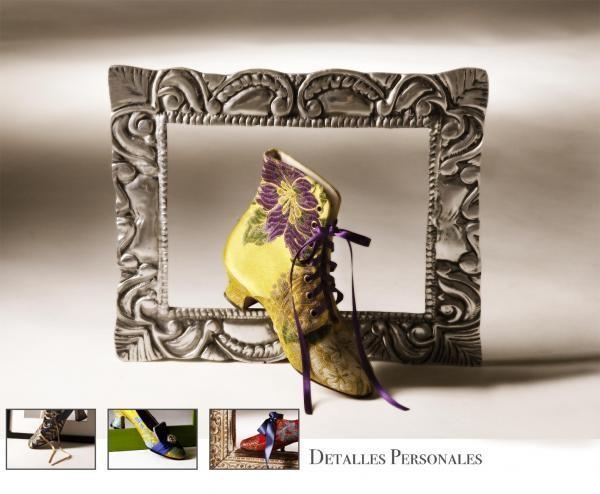 Nuestros modelos. Zapatos mujer, zapatos de cuero