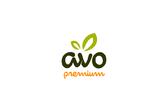 Avopremium