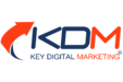 Key Digital Marketing