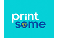 Printsome