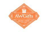 AWGifts España