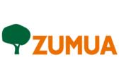 Grupo Zumua