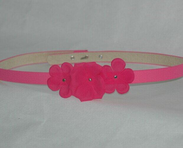 Cinturones.Trabajamos con los mejores materiales