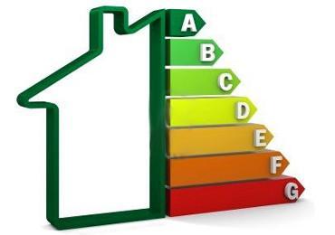 Certificación Energética.Certificación de viviendas y locales