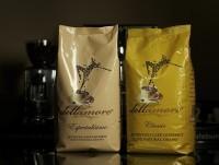 Café dellamore