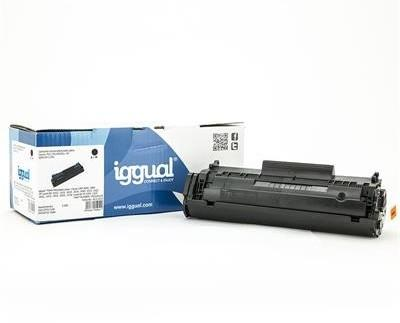 Consumibles. Toner reciclable