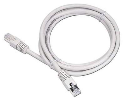 Cables y Conectores de Ordenadores.Baja emisión de humos y libre de halógenos