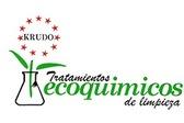 Tratamientos Ecoquímicos de Limpieza