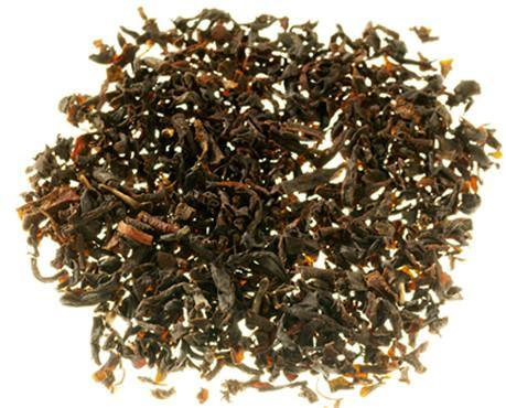 Té Assam. El té Assam es uno de los tés clásicos por excelencia