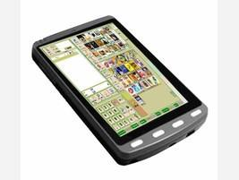 PDA Airpod