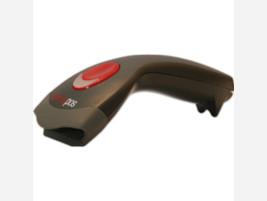 Proveedores Scanner laser