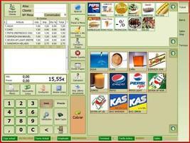 Proveedores Software para TPV