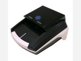 Proveedores Detector contador