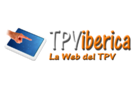 TPV Ibérica