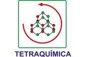 TETRAQUIMICA