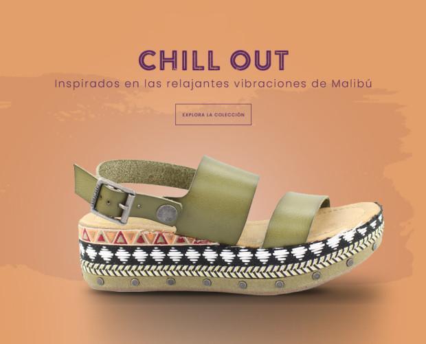 Zapatos de Tacón.Plataformas atrevidas y actuales para las chicas de hoy