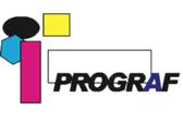 PROGRAF