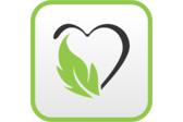 Cultiva Salud