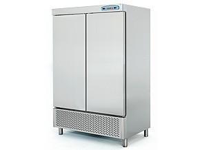 Equipos de frío comercial. Proveedores de armarios refrigeradores