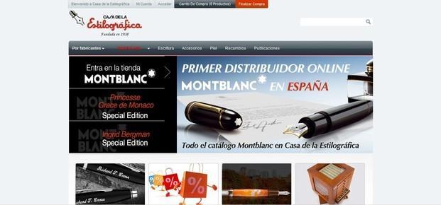 Web Corporativa. Diseño web, Desarrollo web, Alojamiento
