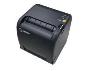 Impresoras.Impresora térmica usb Sewoo 80 mm