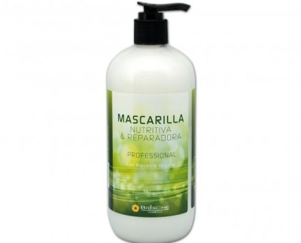 anticaida. tratamientos hidratantes del cabello