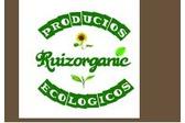Ruiz Organic