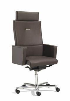 Im genes de cadirafina for Proveedores de mobiliario de oficina