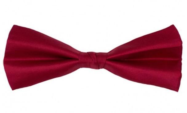 Pajaritas y Corbatas. Pajaritas y corbatas para hostelería