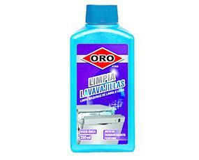 Limpia Lavavajillas. Elimina la grasa y la cal que se van acumulando en el lavavajillas. Deja el lavavajillas completamente limpio, lo que evitará los malos...