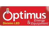Optimus Energy & Equipment