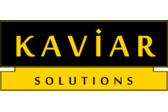 Kaviar Solutions