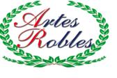 Artes Robles