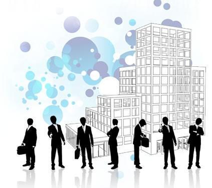 Empresas de Selección.Soluciones de recursos humanos