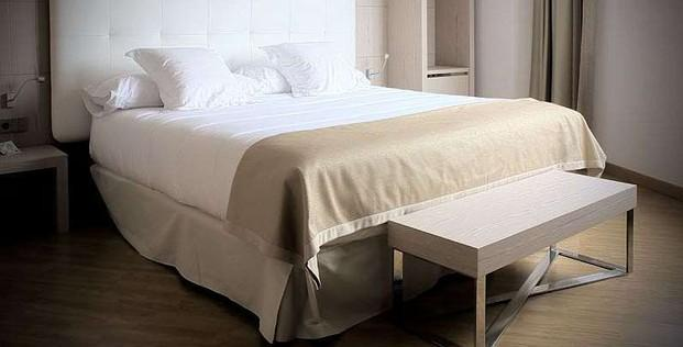 Decoradores Interioristas.Interiorismo para hoteles