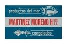 Martinez Moreno Hnos