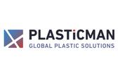 Inyectados Plasticman