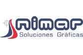 NIMAR Soluciones Gráficas