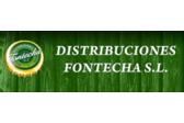 Distribuciones Fontecha