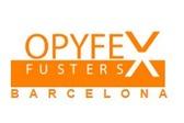Opyfex