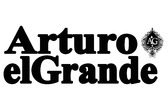Arturo el Grande
